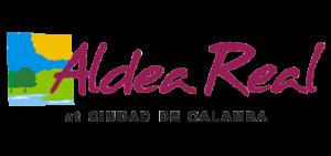 Aldea-Real