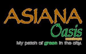 Asiana-Oasis