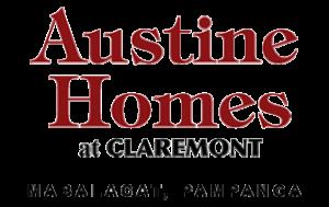 Austine-Homes