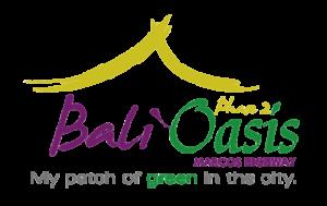 Bali-Oasis-Phase-2