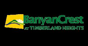 Banyan-Crest
