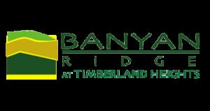 Banyan-Ridge