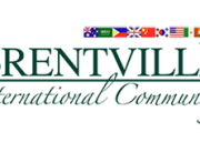 Brentville-International-2