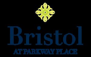 BristolLogo