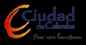 Ciudad-de-Calamba