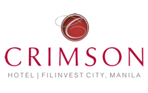 CrimsonFilinvestCity