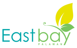 EastBayLogo