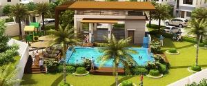 EastBayPalawan_amenities2