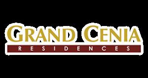 Grand-Cenia-logo