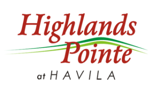 Highlands-Pointe