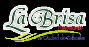 La-Brisa-Townhomes-2