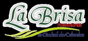 La-Brisa-Townhomes
