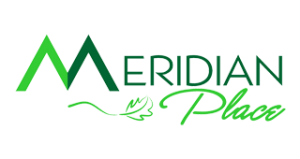 Meridian-Place