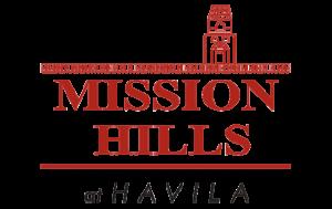 Mission-Hills