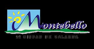 Montebello-2
