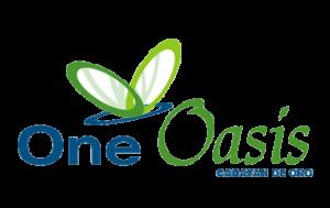OneOasis_CDO_logo
