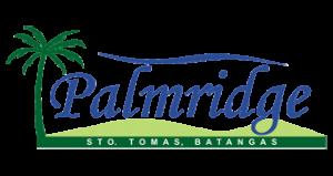 Palmridge
