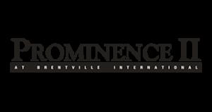 Prominence-II