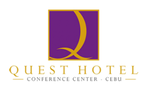QuestHotel