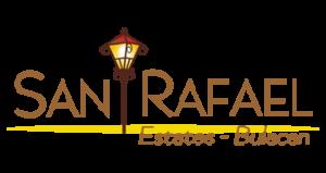 San-Rafael-Estates-Bulacan