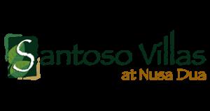 Santoso-Villas