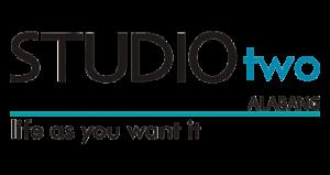 Studio-Two