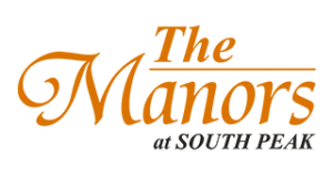 The-Manors