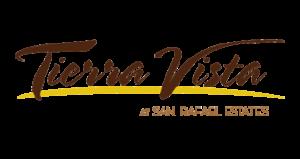 Tierra-Vista
