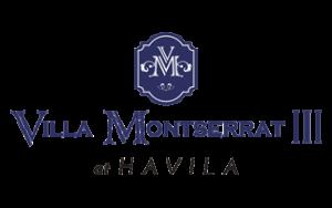 Villa-Montserrat