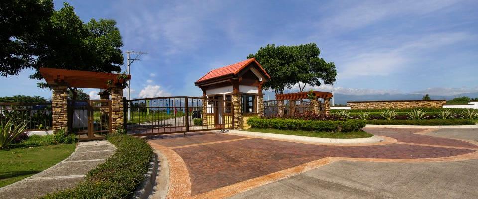 gate2 (1)