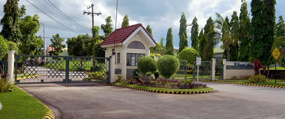 gate2 (2)