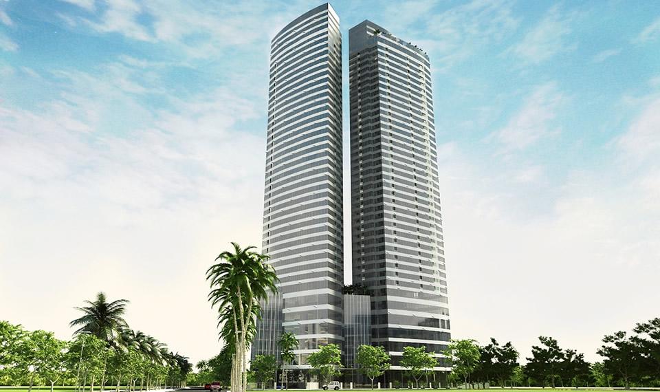the-beaufort-building