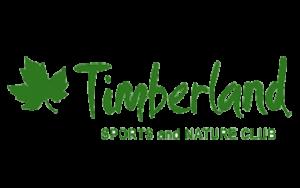 timberlandsports