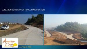 Amarilyo-Crest_construction2